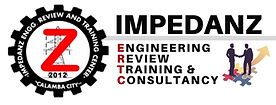 Impedanz Engineering