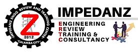 Impedanz Engineering