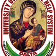 University_of_Perpetual_Help_System_DALT
