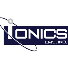 ionics.png