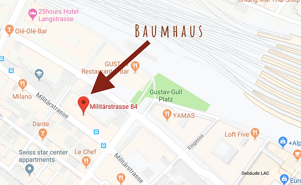 Location Baumhaus 15062019.png