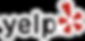 yelp-logo-reviews.png