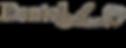 Саратов Иванова, Саратов отбеливание, лазер, КТ, томография,Саратов Денталь, Саратов стоматология, Саратов имплантация, Astra Tech, Астра теч