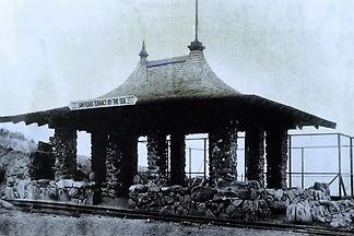 1218_San Pedro RR Station.jpg