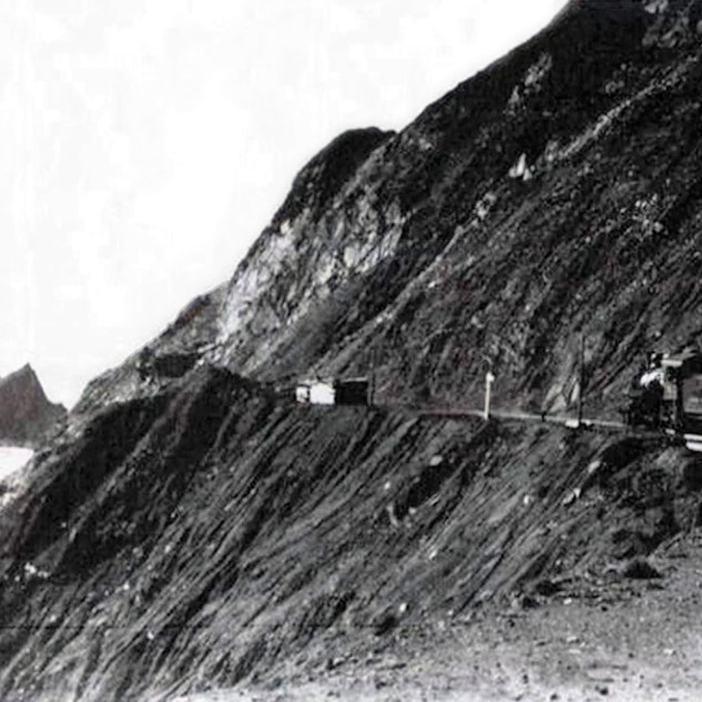 RR_Devil's Slide San Pedro Rock