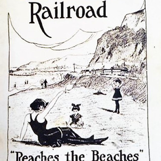 RR Poster OSRR