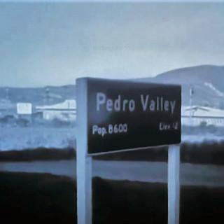Pacifica Pedro Valley_1957
