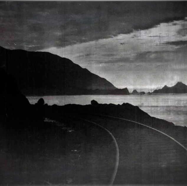 RR OSRR Rockaway Headlands