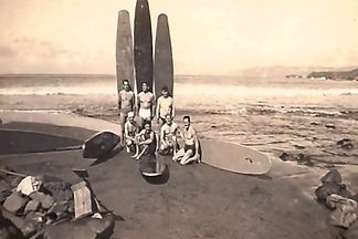 1218_Pacifica Surfing History.jpg