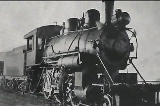 1218_Pacifica Rail History.jpg