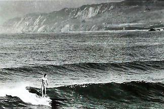 1218_Surfing Pacifica.jpg
