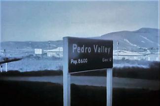 1218_Pedro Valley_1957.jpg