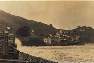 1218_Pacifica History_Pedro Point.jpg