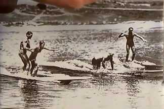 1218_Pacifica Surfing History (2).jpg