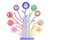 research logo.jpg