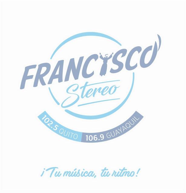 FS_LogoPrincipalVertical-FondoBlanco_edi