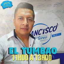 TUMBAO.jpg