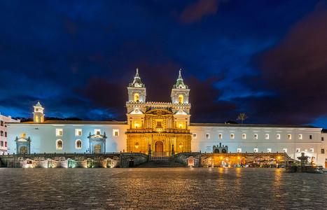 Iglesia_de_San_Francisco,_Quito,_Ecuador