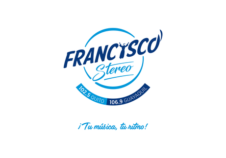 FS_LogoPrincipalVertical-FondoBlanco.png