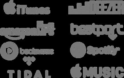 NicePng_google-play-logo-png_270802.png