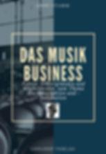 Musik Buiness -Leeloop