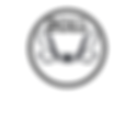 logo-leeloop-2013.png