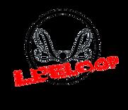 leelooplogo.png