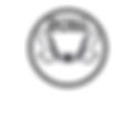 logo-leeloop---JPG.png