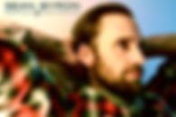 seanbyron_promotionpix4.jpg