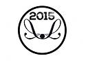 logo-leeloop-2015.png