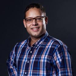 Leandro Lee