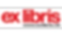 logo_exlibris.png