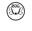 logo-leeloop--2011.png