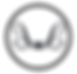 Originllllogo-leeloop---JPG-test-schrift