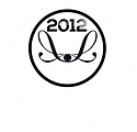 logo-leeloop-2012.png