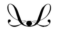 logo back 2hhhmiteffekt.jpg