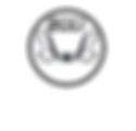 logo-leeloop---2017-JPG.png