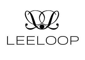 leeloop gross.png