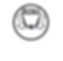 logo-leeloop--2016.png