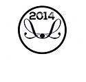 logo-leeloop--2014.png