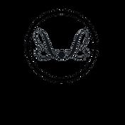 logo leeloop ,it keinem Hintergrund - JP