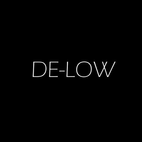 DE-LOW