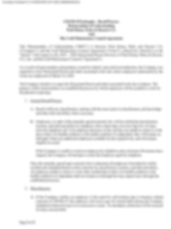 06.11.20 CMC Recall Process MOU_p1.png