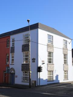 3 Godfrey Place