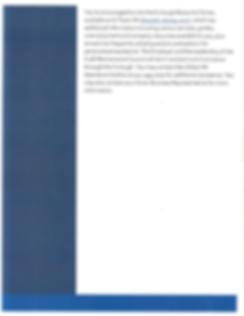 Artboard 2letter of communication.png