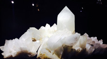Learn How to Become an Intuitive Badass Through the Assistance of Gemstones!