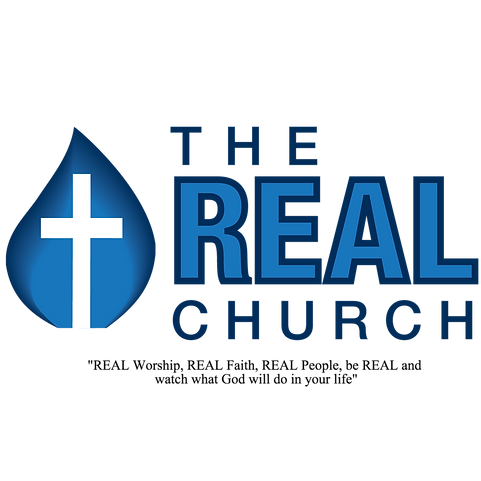 The REAL Church 516