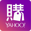yahoo購物中心.png