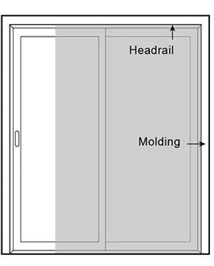 Inside_Mount_Panel_s.jpg