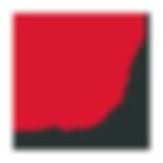 GoDear logo_s.png